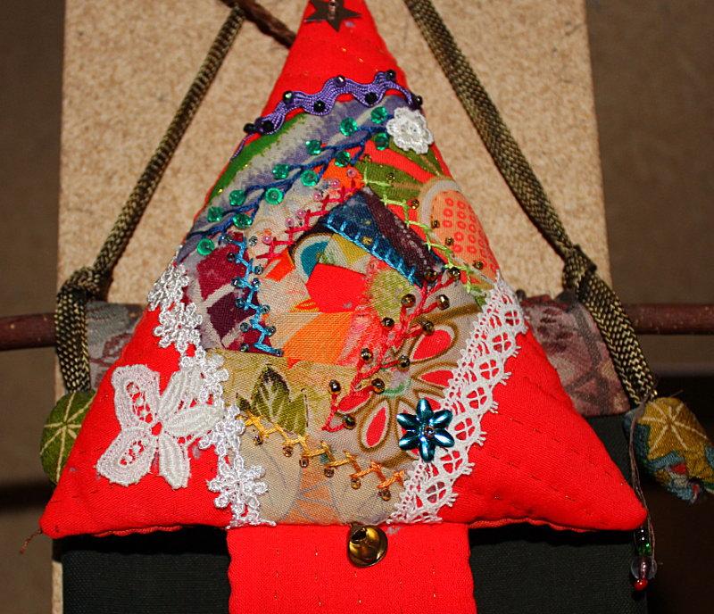 クリスマス&源泉掛け流し貸切露天風呂
